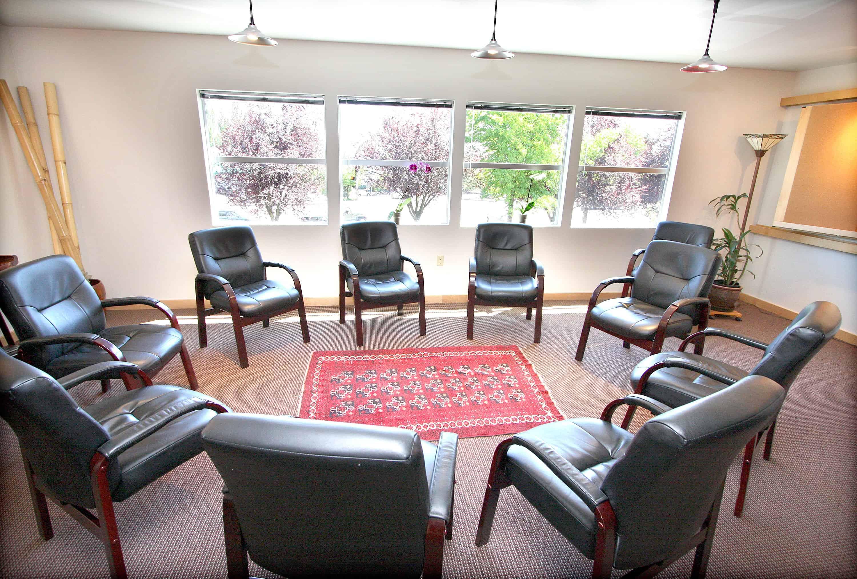 Northside Drug Addiction Rehabilitation Group